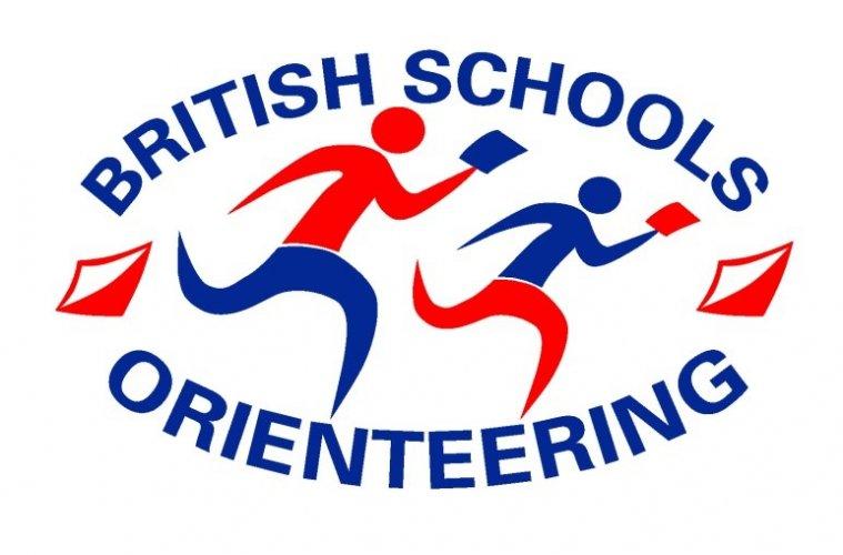 Image result for British Schools' Score  Orienteering Championships