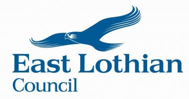 East Lothian Council Outdoor Learning Service