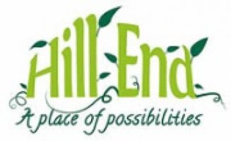 Hill End Centre