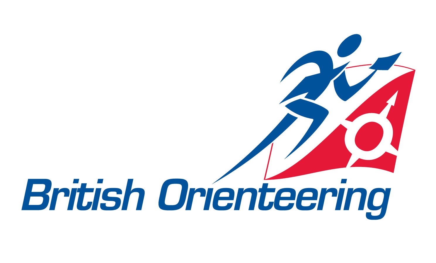 Hackney schools' Orienteering team - Posts   Facebook