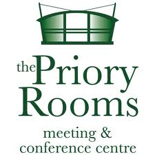 The Priory Rooms