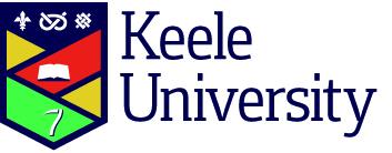 Keele University Car Parking